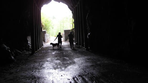 othello-tunnels-british-columbias-hidden-secret