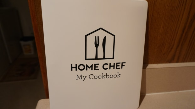a-review-of-home-chef