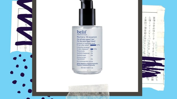 belif-numero-10-essence-review