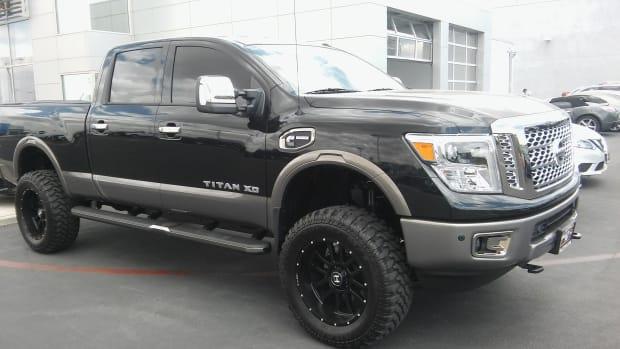 should-you-buy-the-nissan-titan-xd-diesel