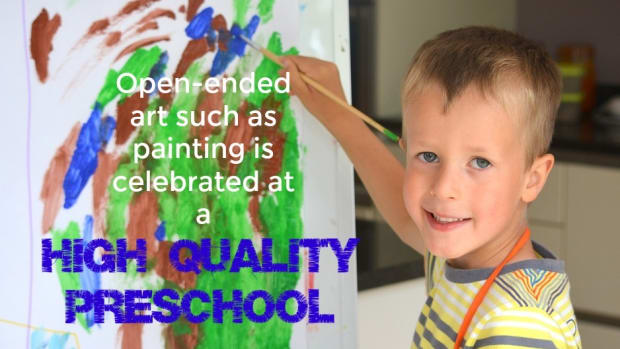 -100-characteristics-of-a-top-notch-preschool