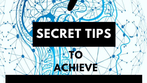 7-secret-tips-to-achieve-a-positive-mindset