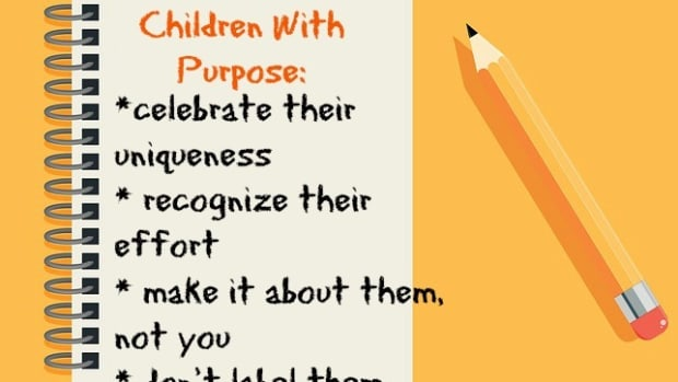 52-ways-to-praise-your-child-without-saying-youre-amazing