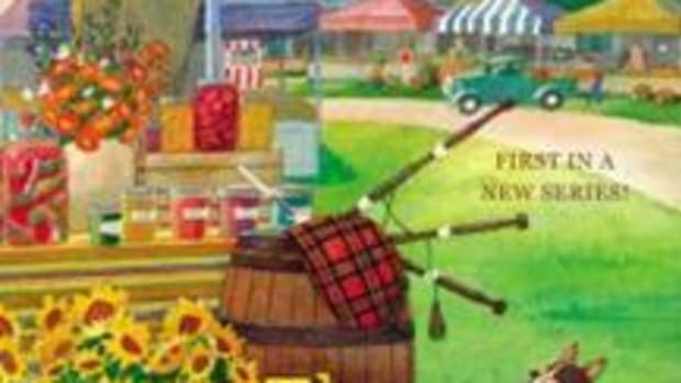 book-review-the-pickled-piper-by-mary-ellen-hughes