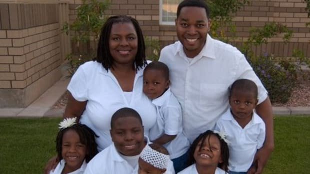 on-being-a-mormon-and-a-black-american-2