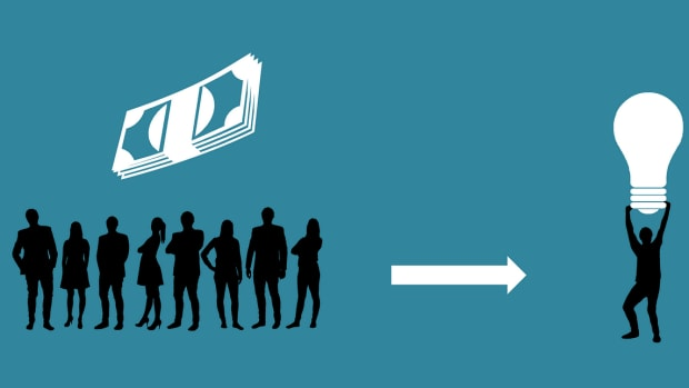 best-crowdfunding-sites