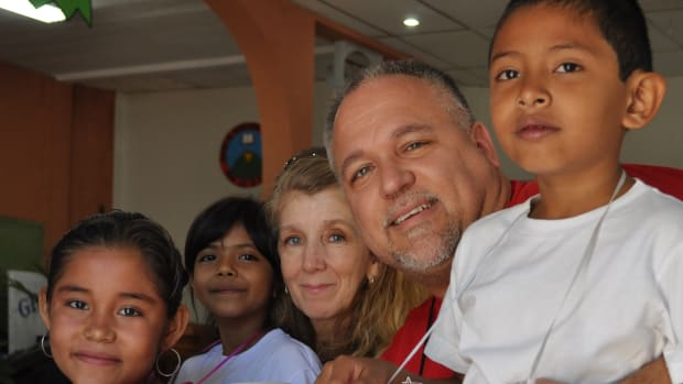 el-salvador-mission-trip-2013