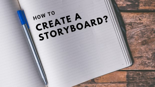 how-to-create-a-storyboard-in-a-production