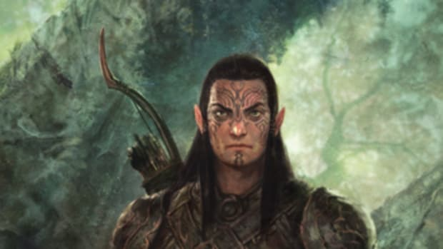 dragon-age-origins-2009-the-dalish-warden-an-analysis