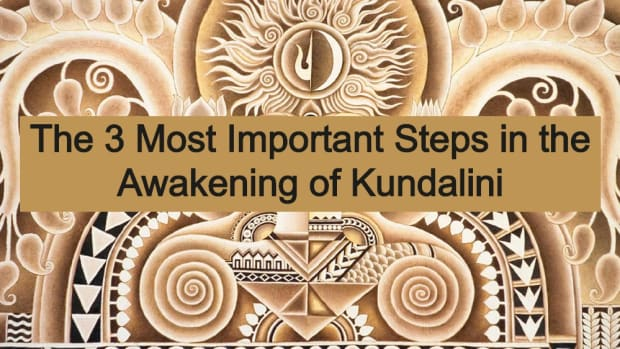 the-3-most-important-steps-in-the-awakening-of-kundalini