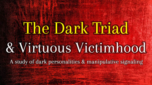 the-dark-triad-and-virtuous-victimhood-a-study-of-dark-personalities-manipulative-signaling