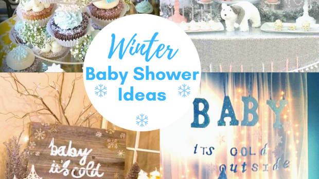 january-baby-shower-ideas