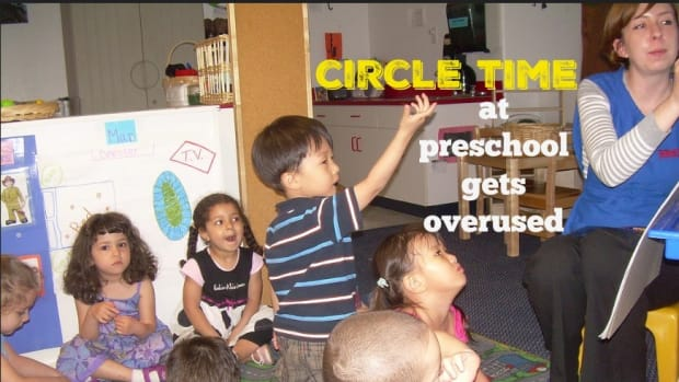 -help-mommy-im-being-held-hostage-by-my-preschool-teacher-why-circle-time-is-detrimental-to-your-child