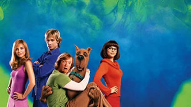 scooby-doo-2-monsters-unleashed-a-self-contained-scooby-dooby-improvement
