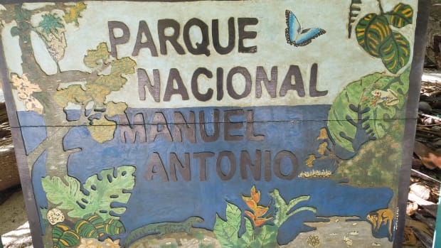 costa-rica-adventure-exploring-manuel-antonio