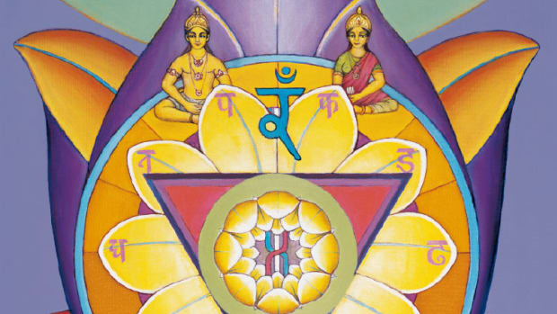 manipura-chakra-the-first-centre-towards-psychic-consciousness