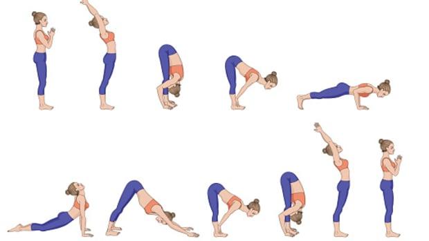 9-basic-rules-you-must-remember-before-practicing-kundalini-yoga