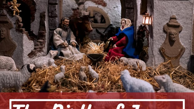 10-of-the-best-christmas-songs-with-the-birth-of-jesus-in-them