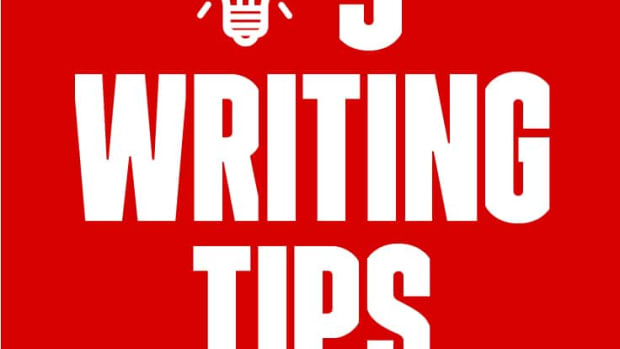 data-driven-writing-tips