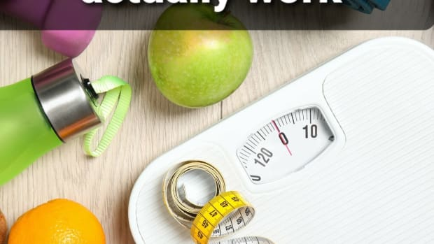weight-loss-realities