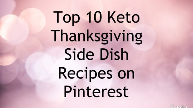 top-10-keto-thanksgiving-sides-saved-on-pinterest