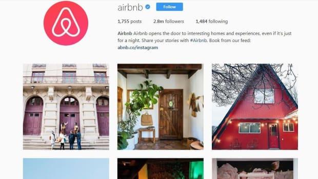 instagram-accounts-you-should-follow