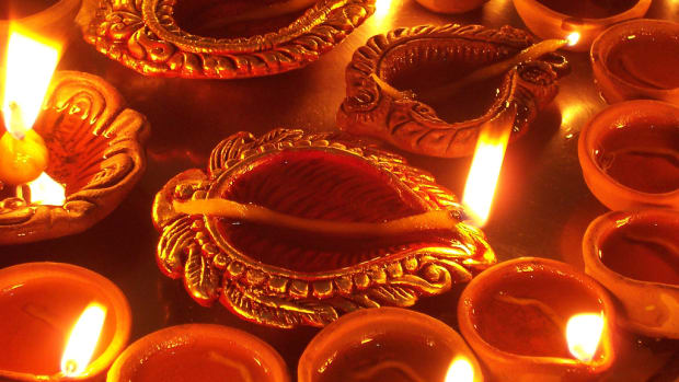 diwali-gift-ideas-for-all