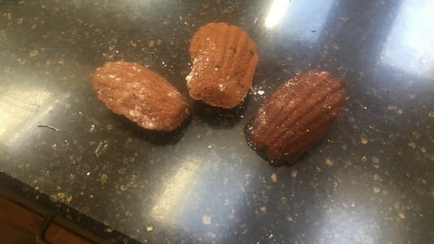 chocolate-coffee-orange-madeleines-recipe