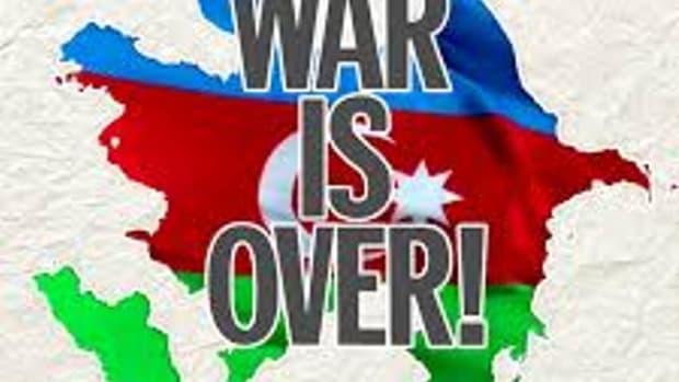 the-new-face-of-war-as-azerbaijan-smashes-armenia