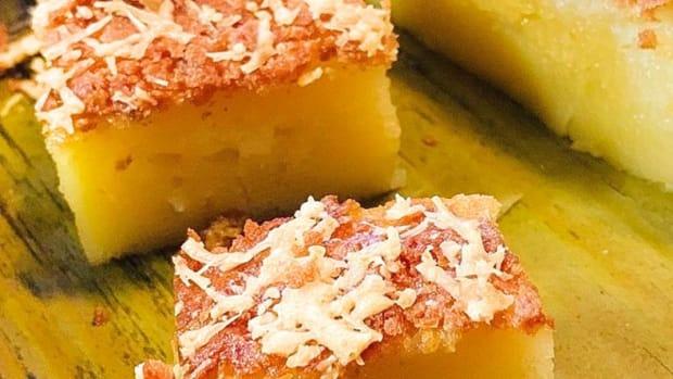 bibingka-filipino-cake
