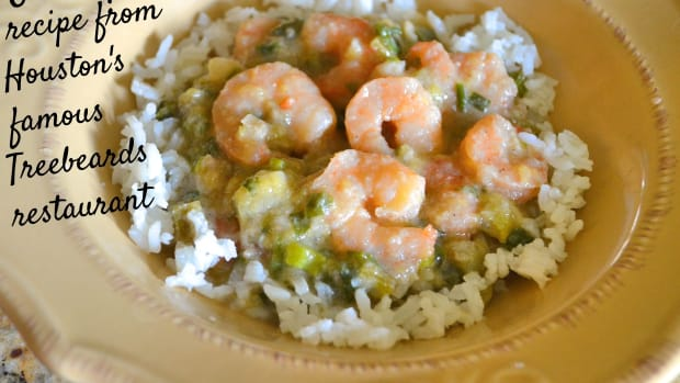treebeards-shrimp-etouffee-recipe