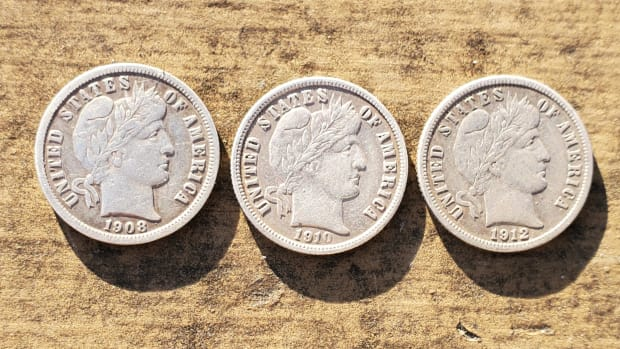 tips-for-finding-more-old-coins-metal-detecting