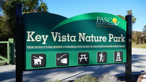 visiting-key-vista-nature-park-holiday-florida
