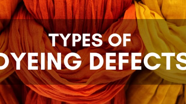 types-of-dyeing-defects