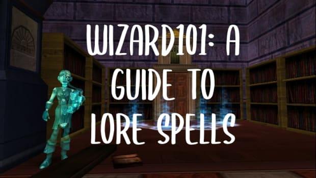 wizard101-lore-spells