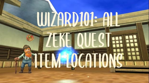 wizard101-all-zeke-quest-item-locations