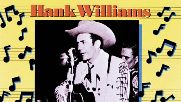 a-story-about-dave-and-hank-williams-sr