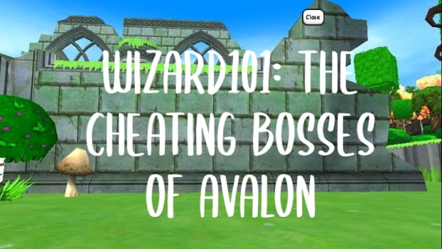 wizard101-the-cheating-bosses-of-avalon