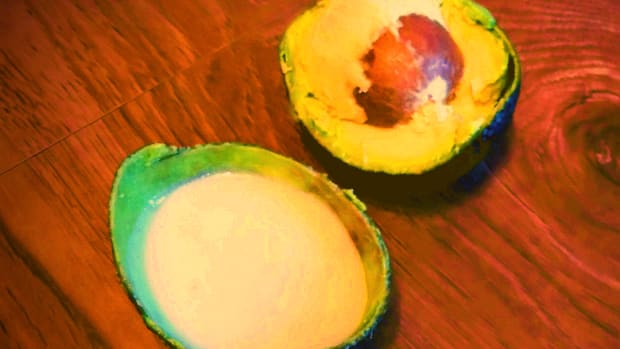 easy-avocado-recipes