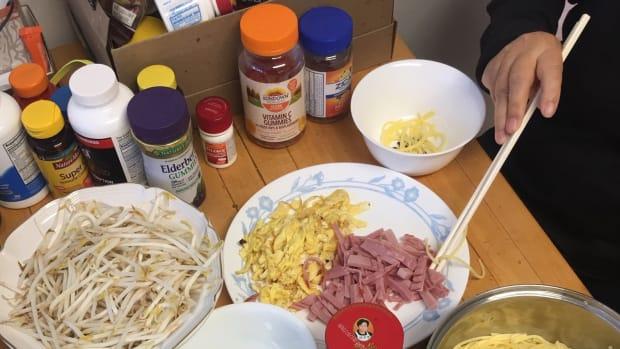 simple-sesame-cold-noodles-recipe