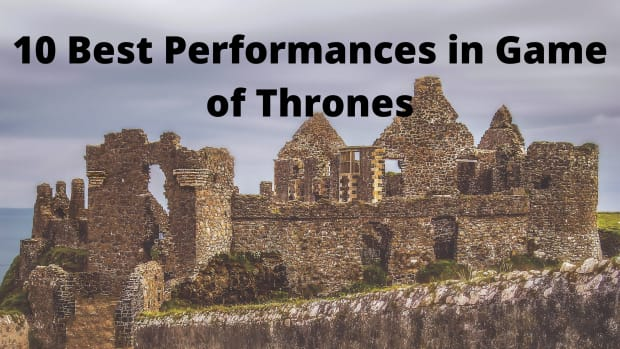 top-10-best-performances-in-game-of-thrones