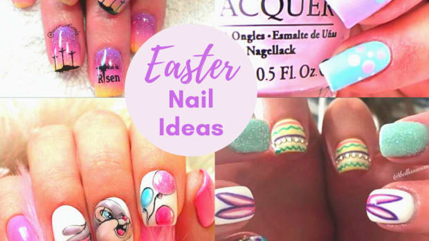 easter-nail-art-ideas