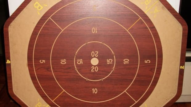 how-to-play-the-game-of-crokinole