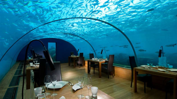 the-5-strangest-restaurants-in-the-world