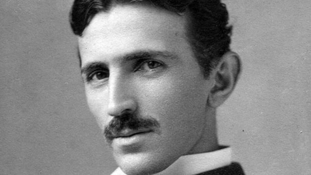 7-unknown-facts-about-nikola-tesla