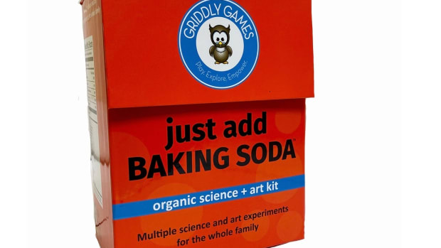 griddly-games-just-add-science-kit-series-is-just-for-kids