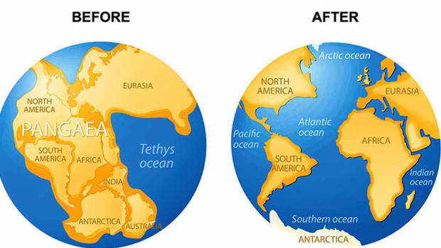 pangea-the-return-of-the-continents