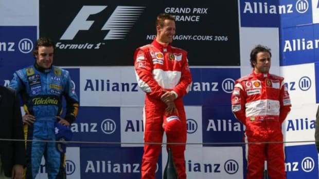 the-2006-french-gp-michael-schumachers-88th-career-win
