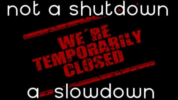 not-a-shutdown-a-slowdown