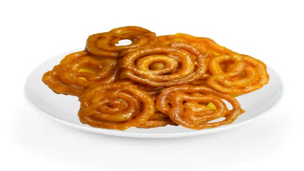 easy-to-make-jalebi-at-home
